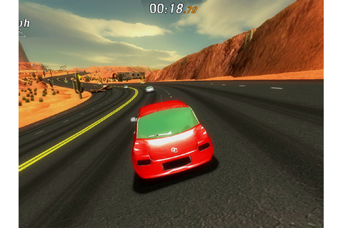 Download Game Gratis: Crazy Cars - PC [Full Version ...