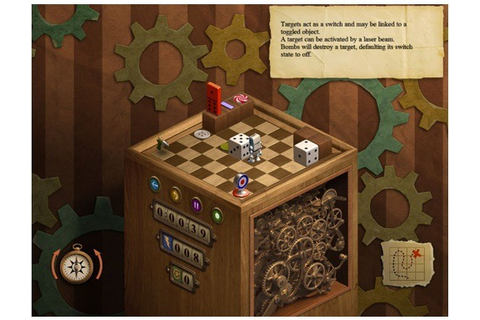 Download Microsoft Tinker Game For Windows 7, Vista & X ...