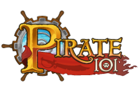 Pirate Games - Pirate101 Online Adventure Game for Kids ...