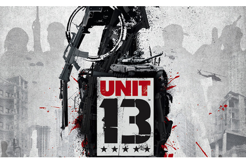 Unit 13 Review - einfo games