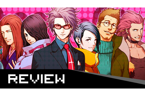Sweet Fuse: At Your Side! | Reviews - YouTube
