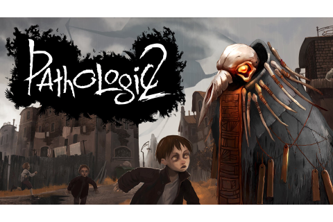 Pathologic 2: Alpha Walkthrough Guides You Through The ...