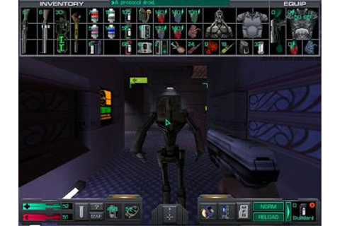 File:Systemshock2 ingame final.jpg - Wikipedia