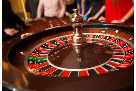 What different types of casino games are there? - Quora