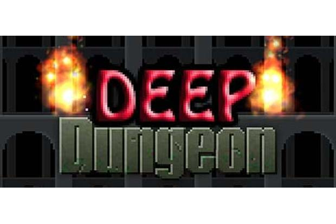 Deep Dungeon » Android Games 365 - Free Android Games Download