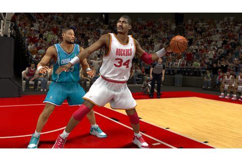 Amazon.com: NBA 2K14 - Xbox 360: Video Games