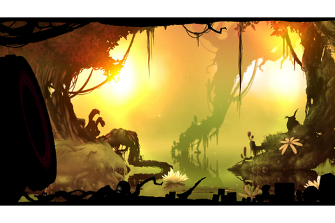 Badland: Game of the Year Edition | WSGF