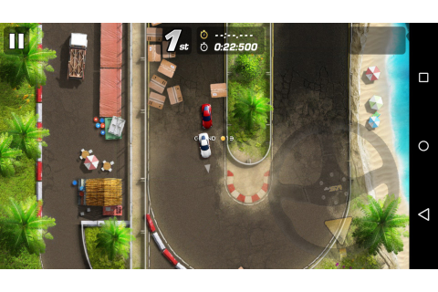 VS. Racing 2 – Games for Android – Free download. VS ...