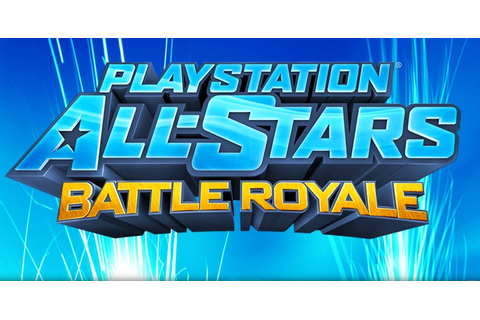 Concours : Gagne ton jeu Playstation Battle All Stars ...