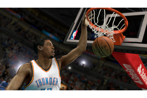 NBA 2k15 free download pc game full version | free ...