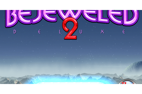 Bejeweled 2 deluxe download popcap : neismalmar