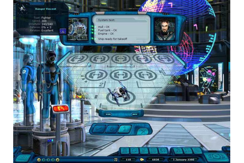 Space Rangers 2: Dominators - Download