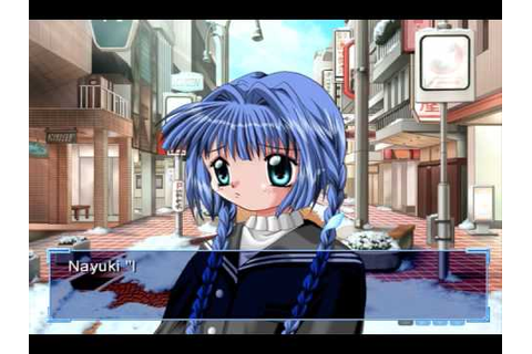 Image Gallery kanon game