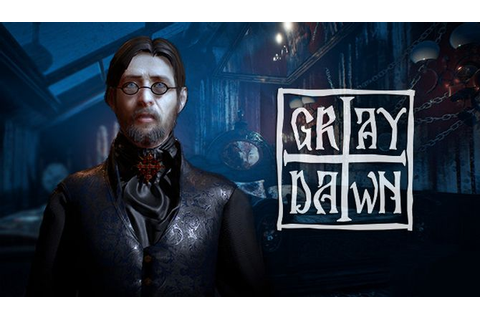 Gray Dawn Free Download (v1.1) « IGGGAMES