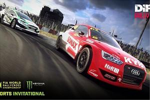 Virtual WRX series launched in association with Motorsport ...