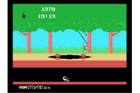 Pitfall! - Wikipedia