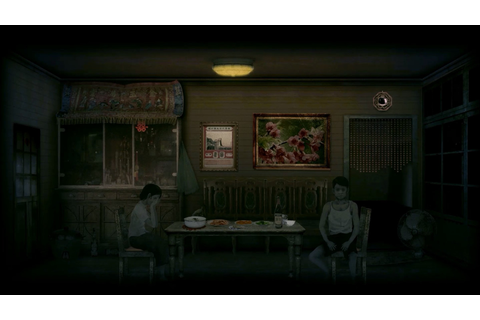 Psychological horror game Detention revisits 1960s Taiwan ...
