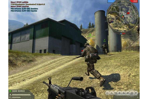 Battlefield 2142 Download Free Full Game | Speed-New