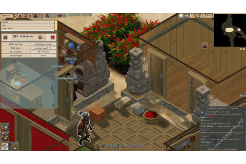Clockwork Empires - Download Free Full Games | Strategy games