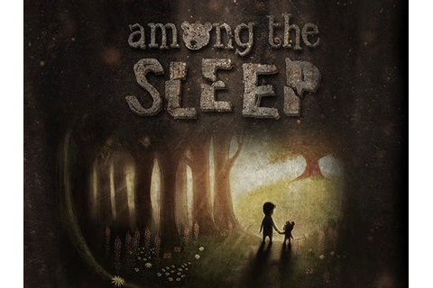 Among The Sleep Free Download Game - Free Games Download ...
