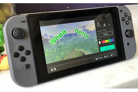 Nintendo Switch makes every video game better - Business ...