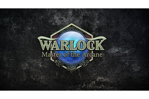 Games Fiends - Warlock: Master of the Arcane (PC) Review