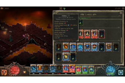 Book of Demons v0.96.17333 torrent download