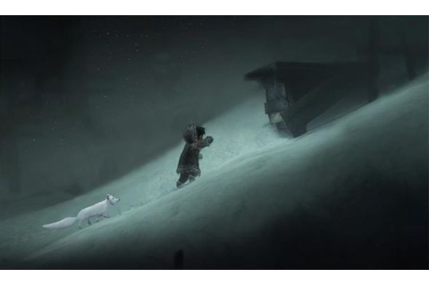 Never Alone Review: One girl and her fox enter the ...