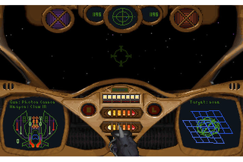 Wing Commander™: Armada on GOG.com