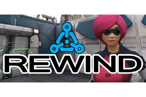 Rewind Free Download « IGGGAMES