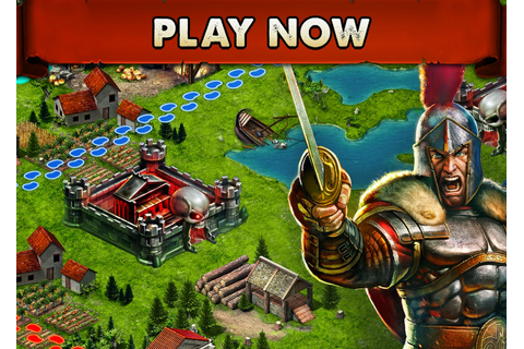 Download Game of War - Fire Age for PC ( Windows 7/8,MAC ...