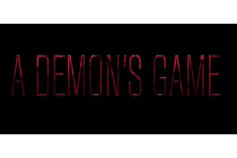 A Demon's Game-Episode 1 Free Download - Ocean of Games