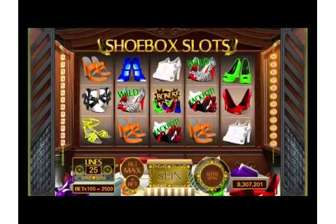 Vegas World Play Online Casino Games for Fun at Vegas ...