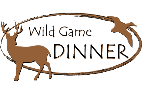 Event - Wild Game Dinner at Trattoria Totaro ...
