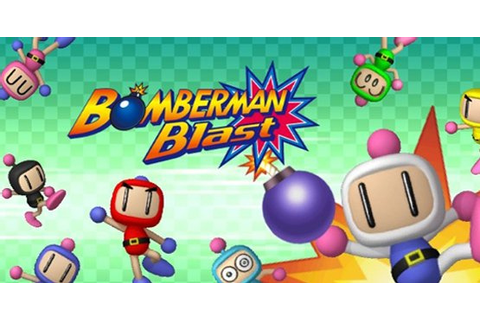 USA WiiWare Update: Bomberman Blast And Art Style: Orbient ...