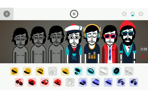 Incredibox [HACK Free] - YouTube