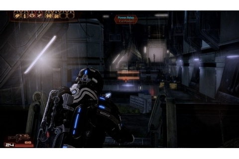 Mass Effect 2: Arrival Free Download Full PC Game | Latest ...