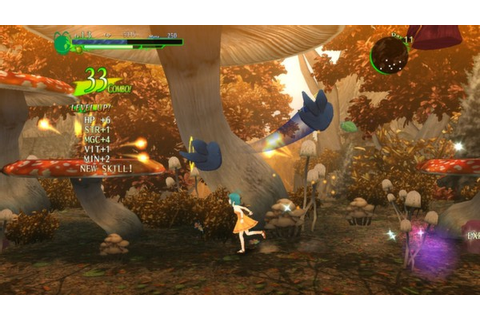 Fairy Bloom Freesia PC Games | Anime PC Games Download