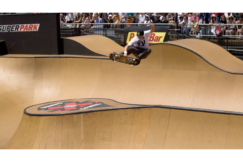 ESPN X Games Skateboarding HD Wallpaper | Background Image ...