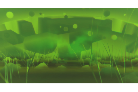 Download PANORAMICAL Full PC Game