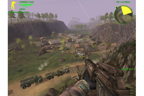 Delta Force Xtreme Game Free Download - DOWNLOAD GAME FREE ...