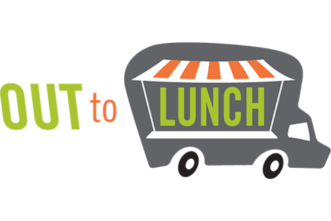 Out to Lunch | STAR 102.5