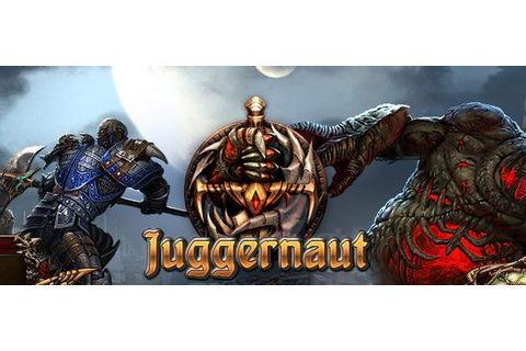 Reviews for Juggernaut browser game