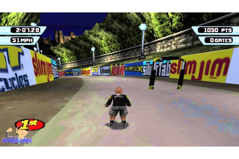3Xtreme PS1 Game for PC Compressed ~ Giatbanget