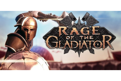 Rage Of The Gladiator Review (3DS eShop) | Nintendo Life