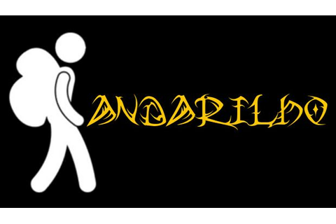 Andarilho Free Download ~ VN-Gamepc