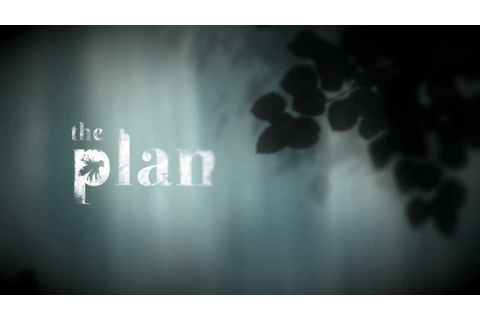 The Plan - Gameplay Teaser - YouTube