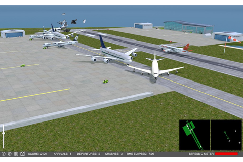 Steam Community :: Airport Madness 3D