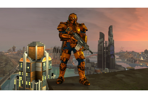 Crackdown 2 full game free pc, download, play. Cra