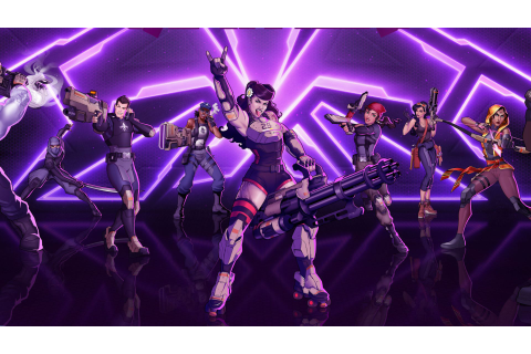 Wallpaper Agents of Mayhem, Saints Row, 4k, E3 2017, Games ...